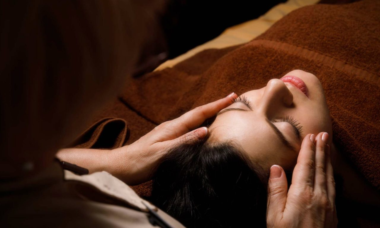 Spa day packages | Meresuu SPA Hotel in Narva-Jõesuu | Spa hotel