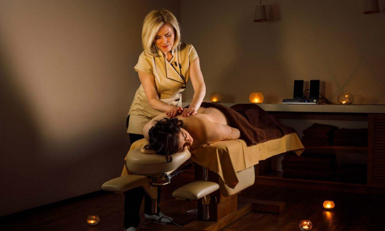 MassaažNarva-Jõesuus | Meresuu SPA & Hotel | Ilu- ja tervisemaailm