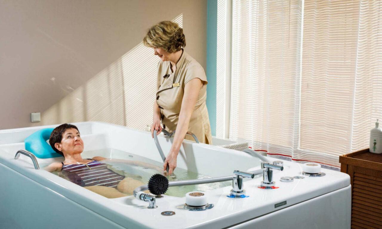 Мир красоты и здоровья | Meresuu SPA & Hotel | Спа салон в Нарва-Йыэсуу