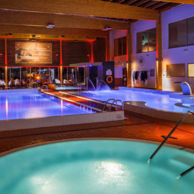Spa packages | Meresuu SPA & Hotel | Narva-Jõesuu spa hotel