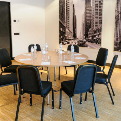 Conference catering | Meresuu SPA & Hotel | Conference rooms
