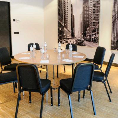 Grupimenüü   Konverentsi toitlustus  Meresuu SPA & Hotel